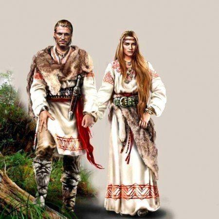 BOJANOV HYMNUS
