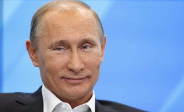 U PREZIDENTA RUSKA PUTINA SA OBJAVILA BOMBA STRAŠNEJŠIA AKO JADROVÁ
