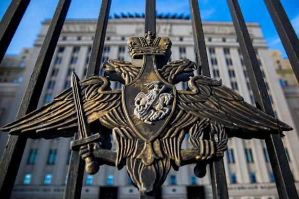 NATO VYTVORILO VOJENSKÝ SCHENGEN NA ÚTOK PROTI RUSKU