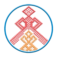 SEMINÁR POPRAD 2 2018