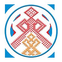 SEMINÁR POPRAD 1 2018