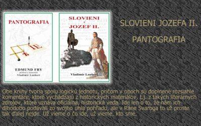 SLOVIENI JOZEFA II.